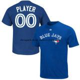 T-shirt manches courtes pour hommes de Toronto