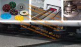 Multi máquina de moedura do granito das cabeças GBLXM-1200
