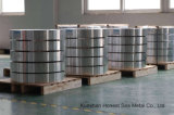 Diverse Specificaties 5052 de Rol van het Aluminium