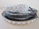 Levering LED Strip voor Sale Filippijnen