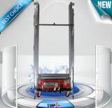 Автоматическая машина перевод стены машинного оборудования для сбывания