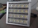 5 indicatore luminoso industriale della baia del magazzino 150W LED della garanzia IP65 di anno alto