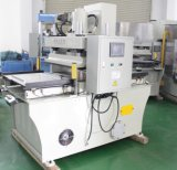 EVA Products Punching Machine