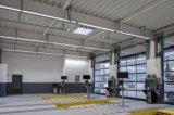 Anschließbares LED-lineares helles hängendes Licht für moderne Büro-Beleuchtung