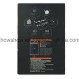 Fabrik Soem-elektronische Zeichnungs-Tablette 12 Zoll LCD-Schreibens-Vorstand