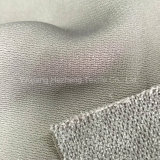 Faux полиэфира Hzhr сватает ткань для мебели Hometextile драпирования софы