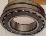 Roulements sphériques industriels 22236cc du roulement à rouleaux SKF NSK IKO