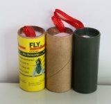 La trampa de pegamento de Fly Fly Catcher cinta