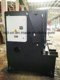 Shear hidráulica de la máquina de la chapa metálica (QH12Y-12 * 3200)
