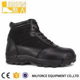 De goedkoopste Tactische Laarzen van de Politie van de Prijs