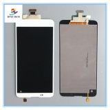 Affissione a cristalli liquidi del telefono mobile di alta qualità per il LG K500 K500h K500f