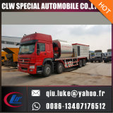 販売のための熱い販売の中国のブランドの低価格同期チップシーラーのトラック