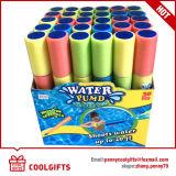 30cm * 5cm Blade Blaster Foam Water Shooter / EVA Water Pump Gun Toys para crianças