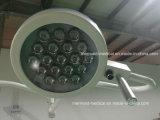 Luz quirúrgica de Me280 LED (techo de AC/DC)