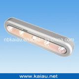 Luz de la noche del sensor del LED (KA-NL304)