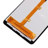 Мобильный телефон LCD для экрана LCD клетки Xolo Q900s 9069