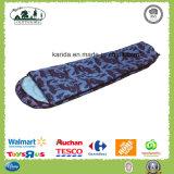 Camoのミイラの寝袋Sb5006