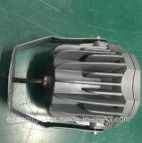Luz ao ar livre 3000k da ESPIGA 20W do projector do diodo emissor de luz