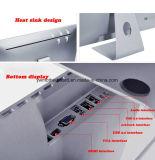 Slim Design, à la mode et beau ordinateur tout-en-un 21.5inch 8g