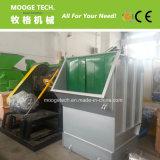 Starke Plastikzerkleinerungsmaschine des heißen Verkaufs/Granulierermaschine