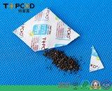 30cc Food Grade ухудшение устойчив кислородного абсорбента для хранения рывками