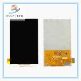 Samsung S7262 S7260 LCD 전시 화면을%s 이동 전화 접촉 스크린 LCD