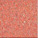 Chargement double Crystal (carrelage de sol en porcelaine poli AJB671)