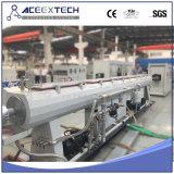 Промышленное предприятие трубы PVC большой емкости пластичное