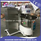 価格の専門の食糧Mixerscの螺線形100kg小麦粉のミキサー