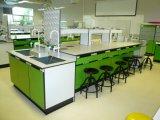 Лаборатория мебели Top-24