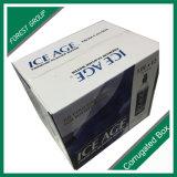 Flexo Drucken-Pappkarton-Kasten