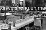Linha de produção da Lavar-Secagem-Encher-Selagem da ampola para farmacêutico (cosméticos)