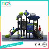 Изготовление спортивной площадки пластичных детей высокого качества напольное (HS04301)