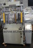 Hydraulische Presse-Papierschneidemaschine-Maschine