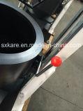 Miscelatore del laboratorio dell'asfalto di Nc (SLHB-III)
