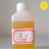 99.5% Bodybuilding Fitness Injection EQ / Equipoise Boldenone Undecylenate 600mg