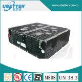 12V200ah太陽エネルギーシステムのための再充電可能なUPS電池