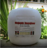 Amino Acid Plus NPK Organic Fertilizer