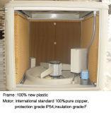 Refrigerazione industriale evaporativa del refrigeratore di acqua del dispositivo di raffreddamento di aria del fornitore diretto della fabbrica