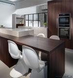 Luxuxküche-Schrank-Küche-Möbel
