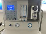 Mc-01b com a 1 máquina Multifunctional da anestesia do Vaporizer