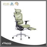 Silla directa certificada SGS de la oficina de los muebles de la fábrica de calidad superior elegante