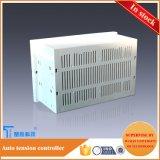 Kegelzapfen-Spannkraft-Steuerselbstspannkraft-Controller St-6400r für Drucken-Maschine