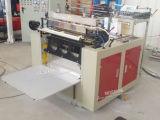 Ruipai Qualitäts-biodegradierbare Beutel-Maschine