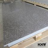 Surface solide acrylique de matériau de construction pour le modèle intérieur