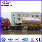Китай производитель химических коррозионная жидкость танкеров для хранения/цистерны для продажи
