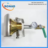 IP IP34 latão de alta qualidade do bico de pulverização do bico de jato de água
