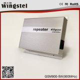高い発電37dBm GSM990 2g 3G 900MHzの移動式シグナルのブスター