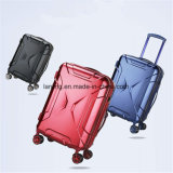 Suitcase Trolley Case Caster Password Luggage 20/24/28 Pouces