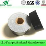 アメリカの市場の重い布テープ